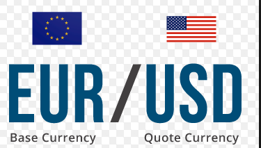 Base currency in forex pair