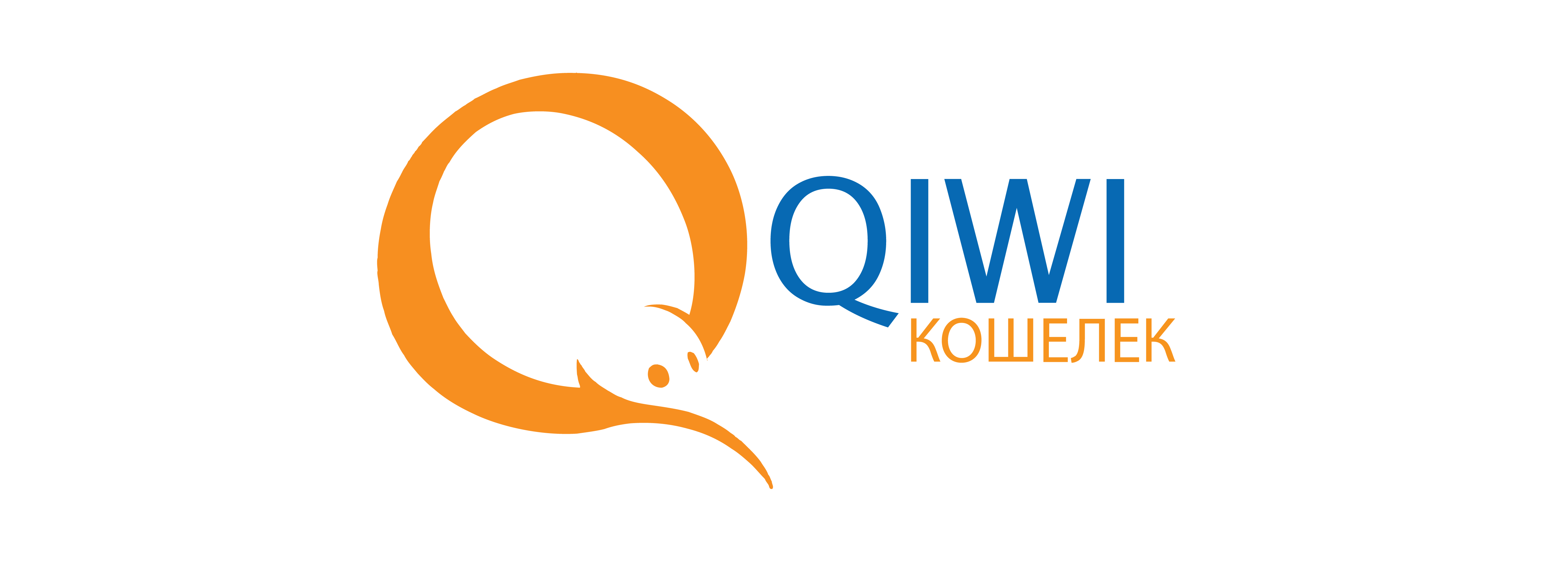 Amana Payment Options - Qiwi