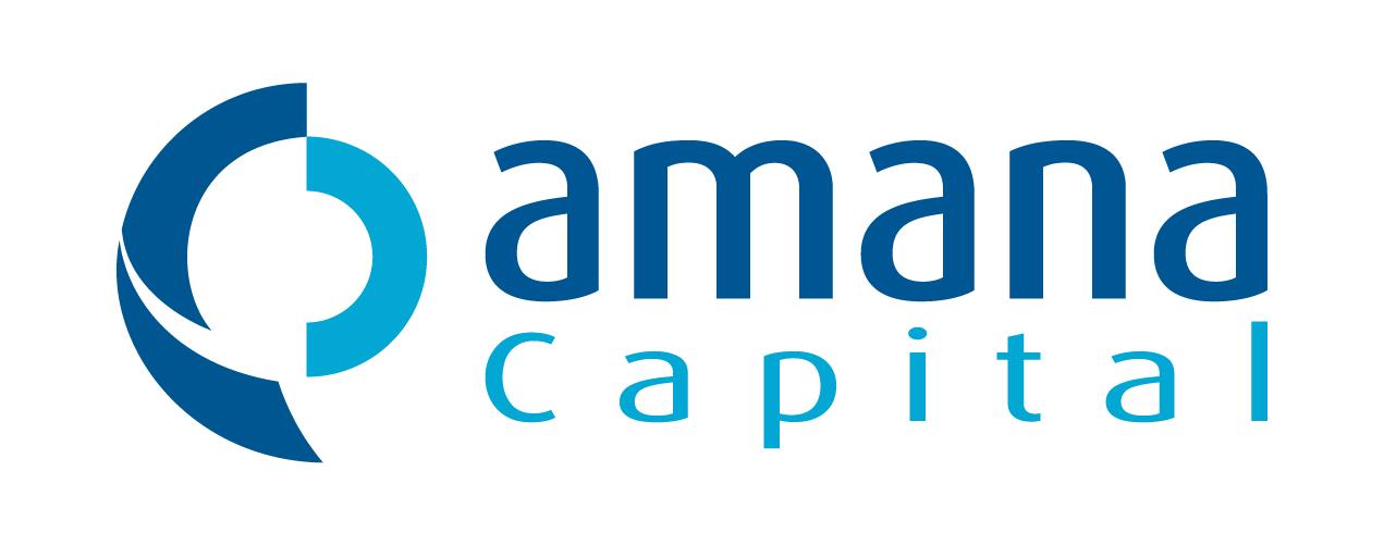 amanacapital deltatrader logo