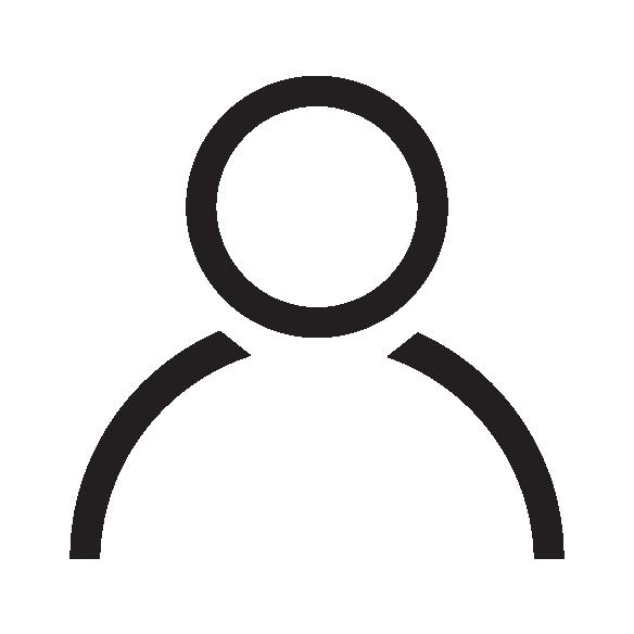 delta icon 2 black