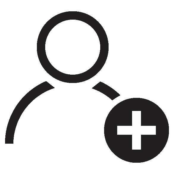delta icon 3 black