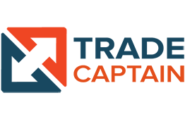tradecaptain logo