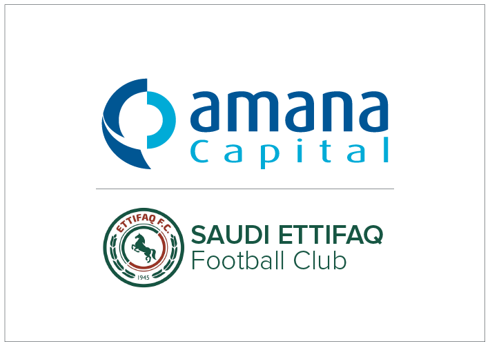 https://www.amanacapital.com/Amana Capital Becomes the Official Sponsor of Saudi Ettifaq Football Club