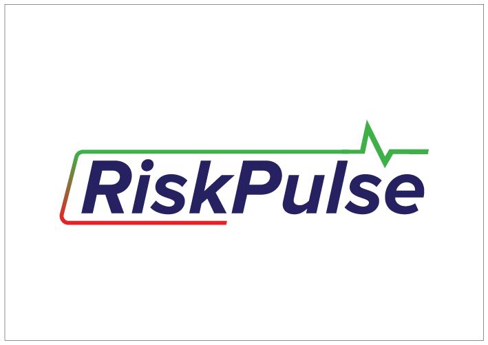https://www.amanacapital.com/أداة إدارة المخاطر