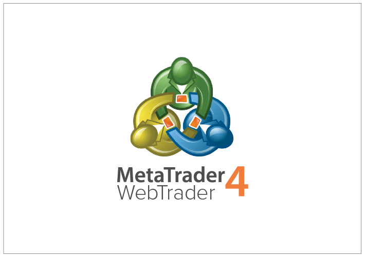 https://www.amanacapital.com/Amana Capital launches MT4 WebTrader