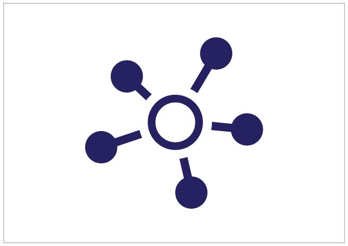 https://www.amanacapital.com/أمانة كابيتال تطلق برنامج الشراكة الخاص بها