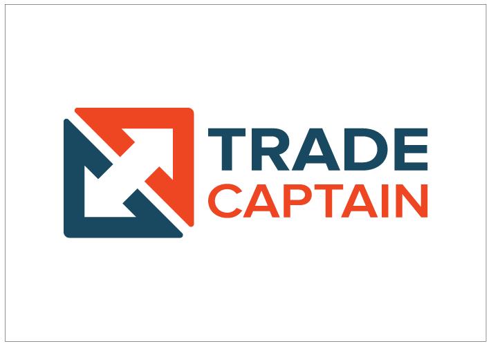 https://www.amanacapital.com/Amana Capital Introduces TradeCaptain.com