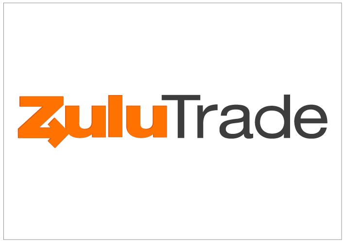 https://www.amanacapital.com/أمانة كابيتال تضيف ZuluTrade إلى منصات التداول الخاصة بها