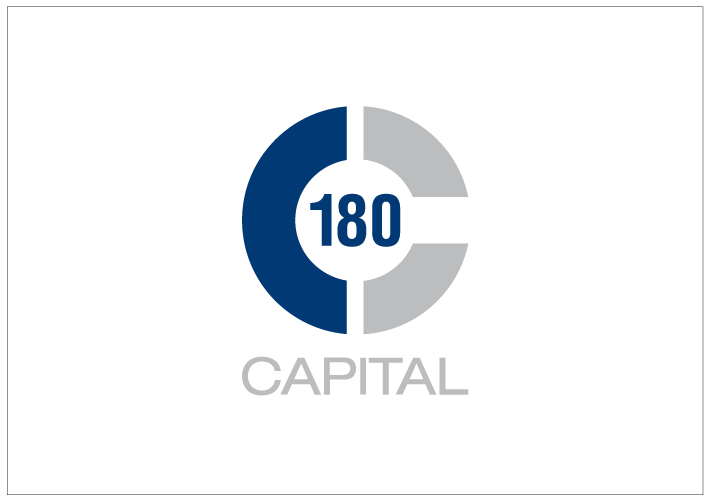 https://www.amanacapital.com/Amana Capital, Centroid Solutions, and 514 Capital Partners Plan to Unite Under One New Holding - '180 Capital'