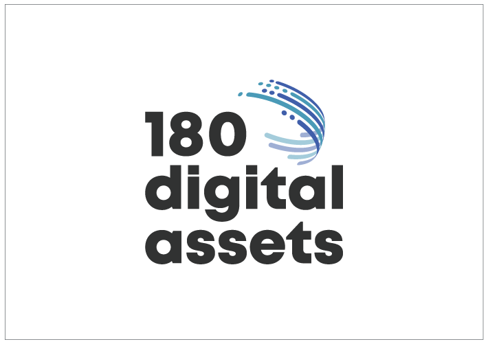 https://www.amanacapital.com/180 Capital, Parent Company of Amana Capital, Announces the Launch of 180 Digital Assets