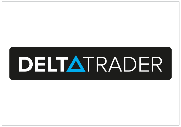 "https://www.amanacapital.com/Amana Capital & 514 Capital Partners To Allocate $1M To The ""Delta Trader"" Program Participants"
