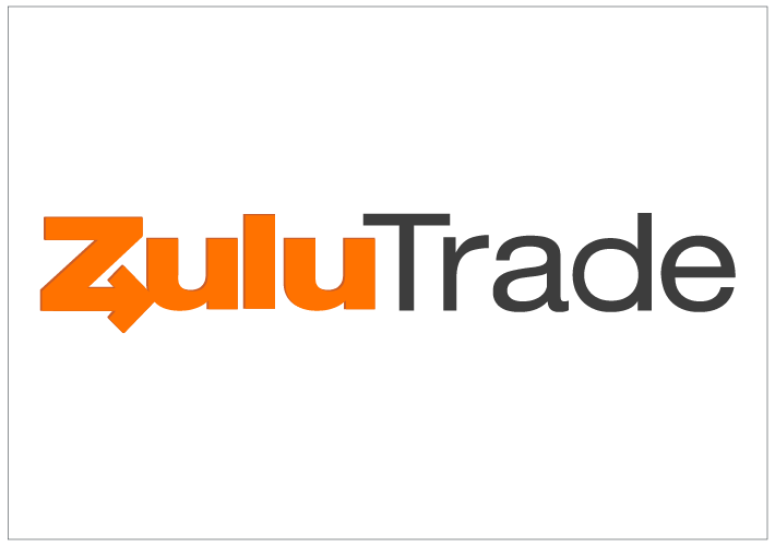 https://www.amanacapital.com/Amana Adds ZuluTrade to Its Trading Platforms