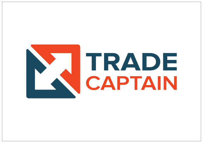 https://www.amanacapital.com/Amana Capital Introduces TradeCaptain.com