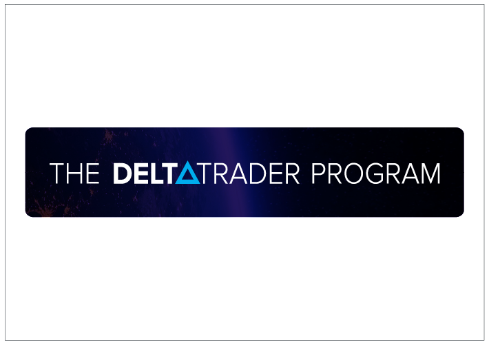 https://www.amanacapital.com/Amana Capital Announces the Winners of its DeltaTrader Program