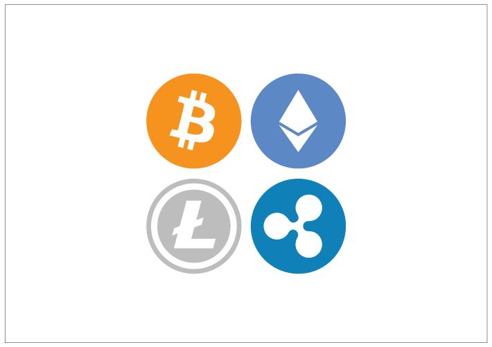 https://www.amanacapital.com/أمانة كابيتال تضيف العملات المشفرة إلى مجموعة منتجاتها
