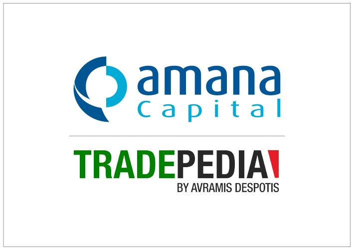 https://www.amanacapital.com/Amana Capital Partners with Tradepedia to Spread Financial Education Worldwide