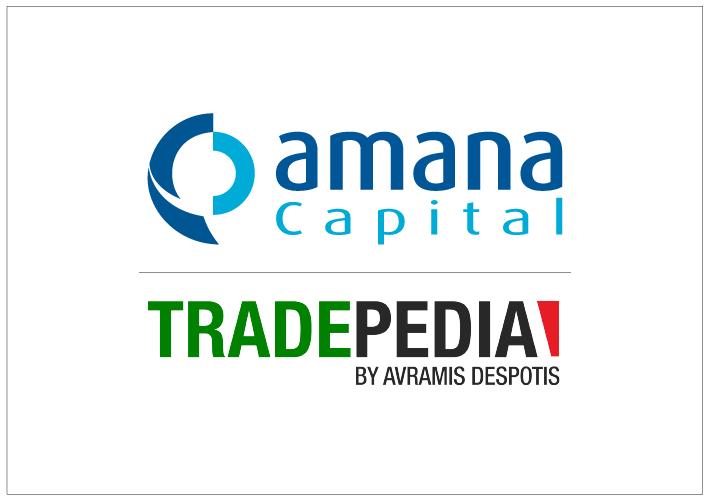 https://www.amanacapital.com/أمانة كابيتال تتعاون مع تريدبيديا لنشر الثقافة المالية في مختلف أرجاء العالم