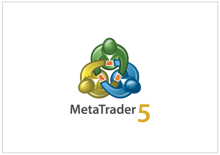 https://www.amanacapital.com/Amana Capital Rolls out MetaTrader 5 and New Trading Accounts with Tighter Spreads