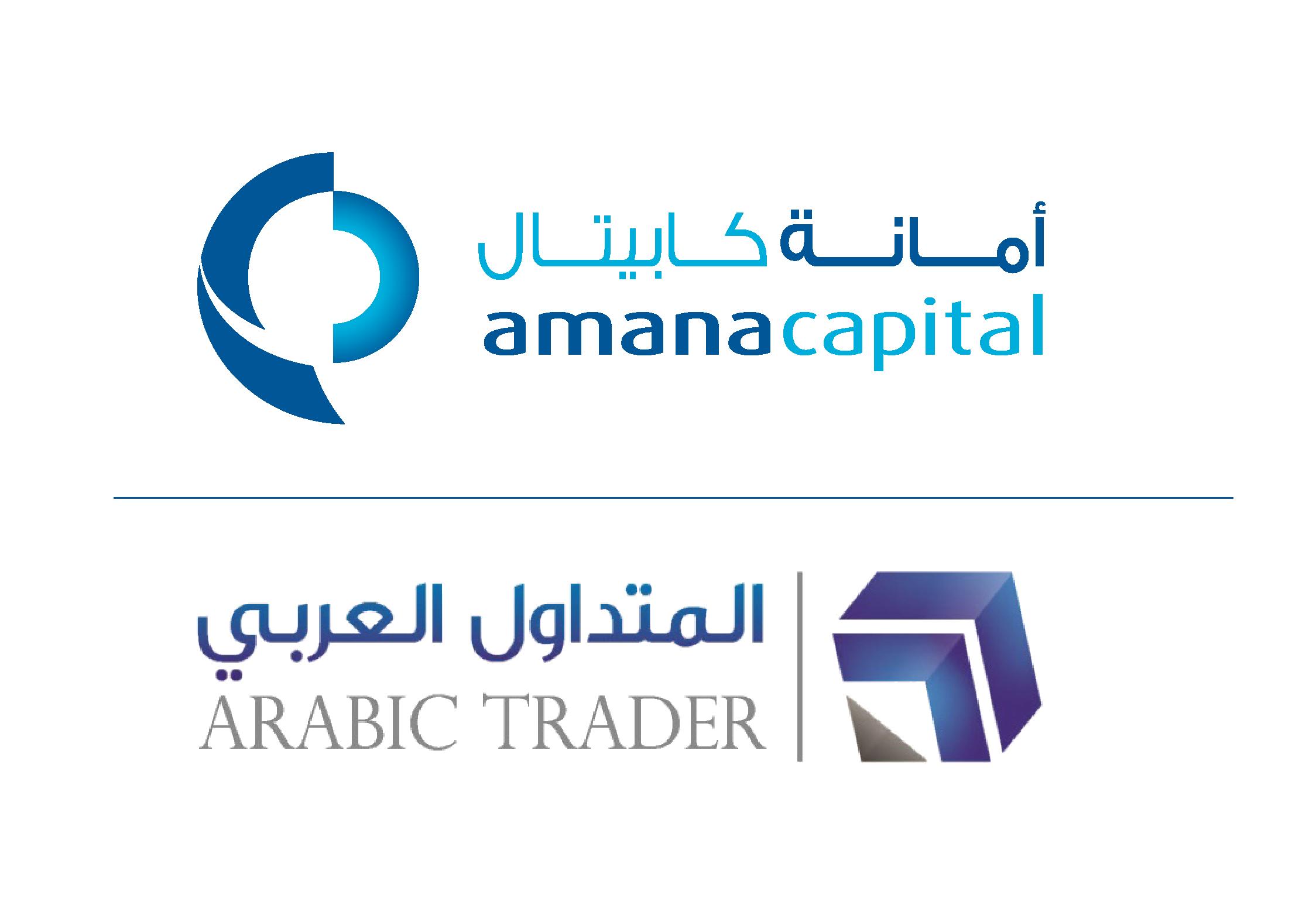 Arabic trader forex учебные материалы по форекс