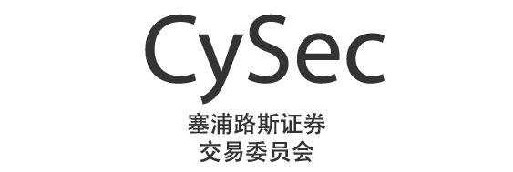 Amana Regulated by CySec
