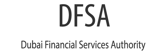 Dfsa forex broker list