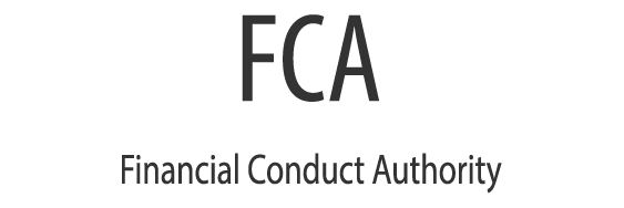 Amana Regulated by FCA