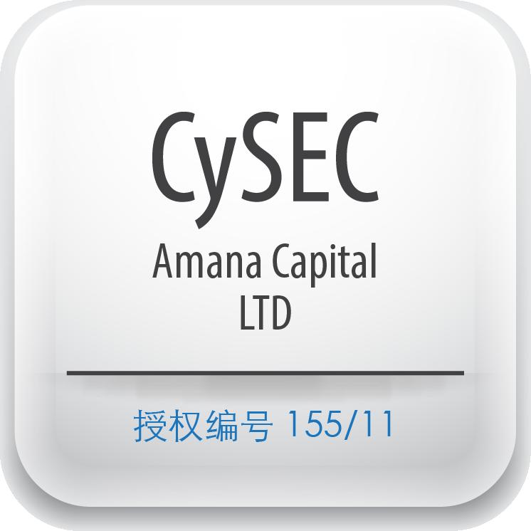 license_cysec_cn.png