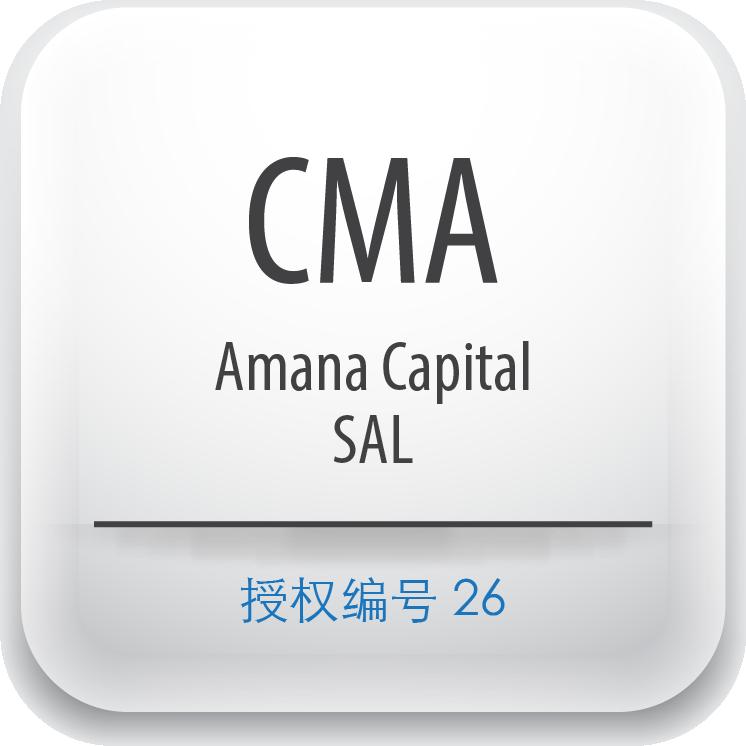 license_sal_cn.png