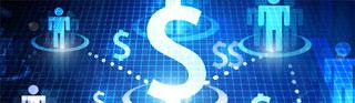 Liquidity Solutions