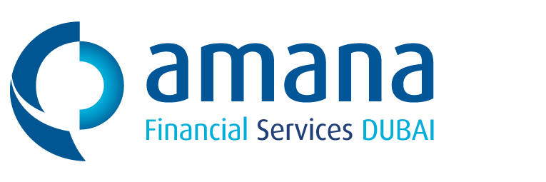 Amana Financial Services Dubai