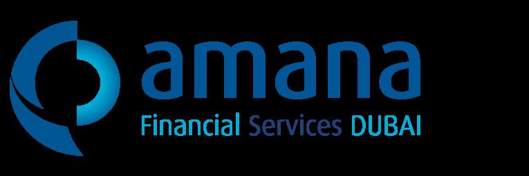 Amana Financial Services Dubai