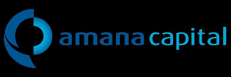 Amana Capital LTD Cyprus