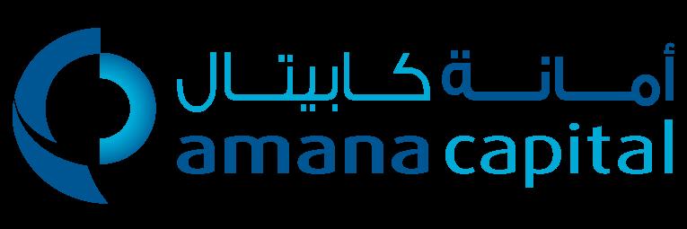 Amana Capital SAL