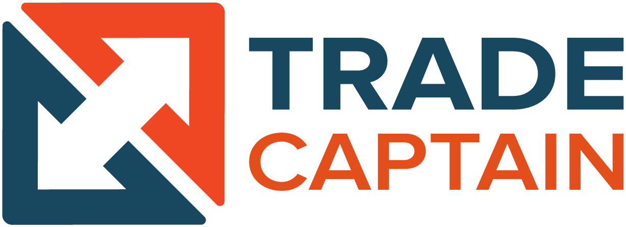 TradeCaptain Trading Analysis