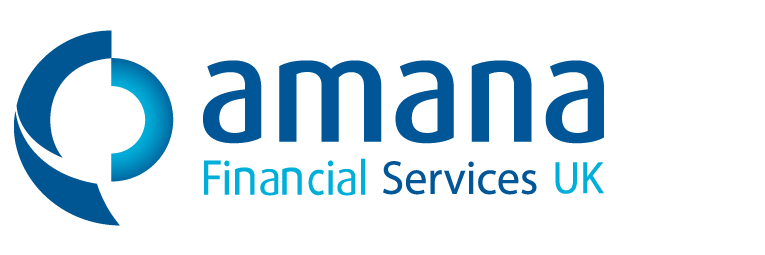 Amana Financial Services UK