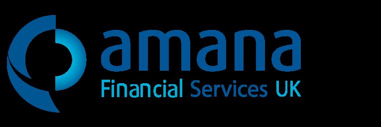 Amana Financial Services UK