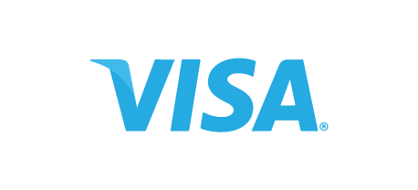 Amana Payment Options - Visa