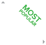 Amana Basic Most Popular Account