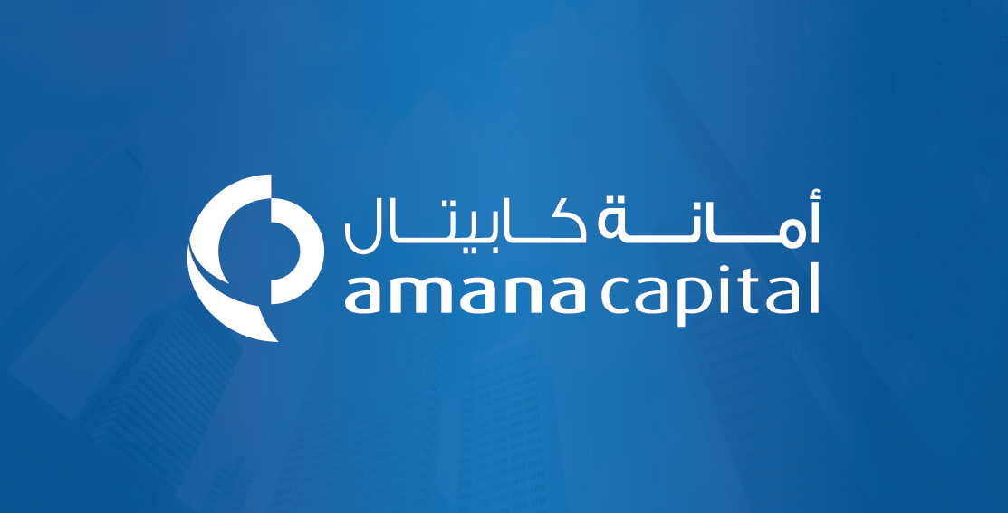 Fund Your Account| Amana Capital