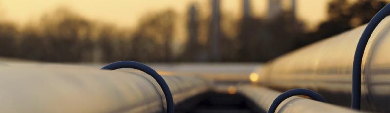 Trade Spot Energies