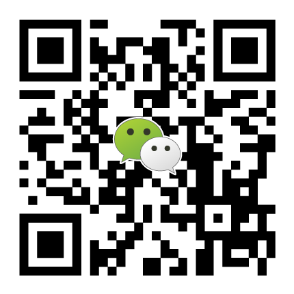 Amana Wechat Account