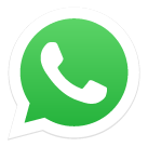 Amana Whatsapp Number